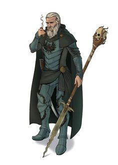 Character Creation, Fantasy Character Design, Character Concept, Character Inspiration, Character Art, Character Ideas, Fantasy Wizard, Fantasy Armor, Medieval Fantasy
