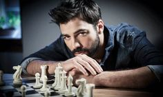 Picture of Andreas Georgiou Greek Gods, Attractive Men, Famous People, Actors, Pictures, Fictional Characters, Image, Beautiful, Greeks