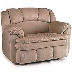 Merveilleux Cameron Snuggler Recliner By Lane   Gardiners Furniture   Rocker Recliner