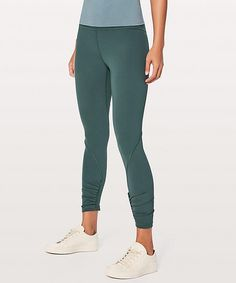42dac5c0762e3 23 Best Lululemon LS and Pullovers images in 2019 | Long sleeve ...