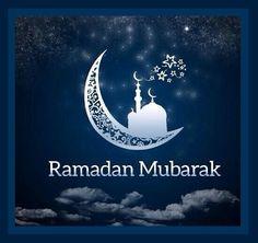 Ramadan+Mubarak.jpg (549×517)