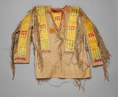 NA.202.196 - Buffalo Bill Online Collections Search
