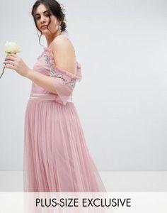 Meilleures Images RobePlus Women Tableau Size For Du 15 Fashion EYH2DIbeW9