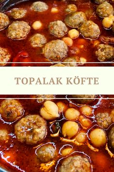 Italian Tomato Sauce, Vegan Meatballs, Chicken Satay, Food Blogs, Eating Habits, Chana Masala, Pasta, Nutrition, Ethnic Recipes