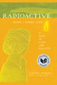 Radioactive by Lauren Redniss - BookBub I Love Books, New Books, Good Books, Books To Read, Social Studies Notebook, Teaching Social Studies, History Education, Teaching History, Best Biographies