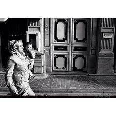 #istanbul on the run - follow my instagram for more #35mm #film #black & #white #monocrome #kodak #moment #turkey #travel #street #streetphotography #catalinhladi Follow Me On Instagram, Instagram Posts, Kodak Moment, Turkey Travel, 35mm Film, Street Photography, Istanbul, In This Moment, Amp