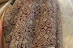 Romanian blouse - ie. Folk Embroidery, Moldova, Bulgaria, Textiles, Costume, Traditional, Detail, Blouse, Folklore