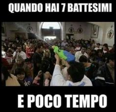 Vaccata Funny Animal Memes, Funny Jokes, Hilarious, Funny Photos, Funny Images, Italian Memes, Funny Test, Funny Video Memes, Bad Timing