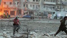 Suriye'de 25 rejim askeri öldürüldü