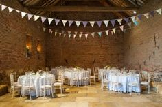 You won't believe how incredible these stunning barn wedding venues look in the autumn months. Barn Wedding Venue, Chapel Wedding, Wedding Chapels, Fall Wedding, Our Wedding, Dream Wedding, Autumn Weddings, Norfolk, Backdrops