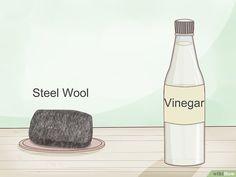 Image titled Age Wood Step 1