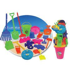 sandbox toys for girls - Google Search