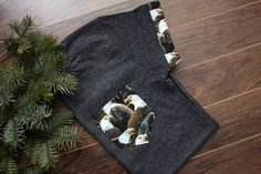 Eagle Women T-Shirt Pocket & Sleeves by DAUGHTEROFWOLVES on Etsy
