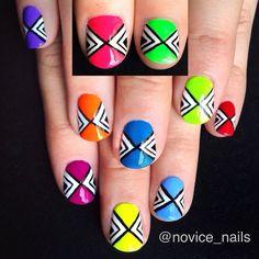 novice_nails - #nail #nails #nailart