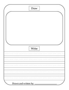 free scroll templates perfect for class contracts and
