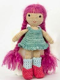 http://www.ravelry.com/patterns/library/the-emma-doll
