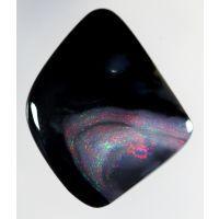 Opal Free-Form/Unique - Global Opals