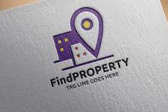 Resultado de imagen para logo property