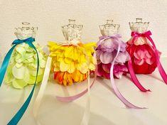 Miniatures, Wedding, Jewelry, Fashion, Valentines Day Weddings, Moda, Jewlery, Jewerly, Fashion Styles