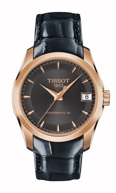 Tissot Watch T0352073606100 product image