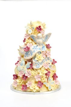 I love choccywoccydooday and must visit this place in Brighton.