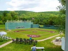 46 Best Wiffleball Fields images | Wiffle ball, Backyard ...