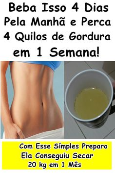 Beba Isso 4 Dias Pela Manhã e Perca 4 Quilos de Gordura em 1 Semana!   #comoperdergorduradabarrigaemumaúnicanoite #comotirabarriga #comotirargorduradabarriga #detoxparaeliminargorduraabdominal #receitaparatirargorduradabarriga #secabarrigaemumanoite #sucoparaderretergorduradabarriga #sucoparaperderbarrigaem1dia Fun Diy Crafts, Easy Paper Crafts, Fun Crafts For Kids, Diy Snow White Costume, Bebidas Detox, Oreo Pops, Diy Gifts For Kids, How To Show Love, Nutrition