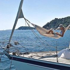 Top Gulet Charter Italy by Yacht Boutique Gulet Victoria. - Top Gulet Charter Italy by Yacht Boutique Gulet Victoria. Yacht Charter Italy with professiona - Family Boats, Yacht Boat, Sailing Boat, Dinghy Sailboat, Sailing Ships, Sailing Dinghy, Sports Nautiques, Sailing Holidays, Boating Holidays
