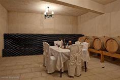 Heraklion, Crete Greece, Wineries, Website, Wine Cellars