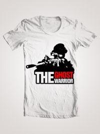 Buy Warrior