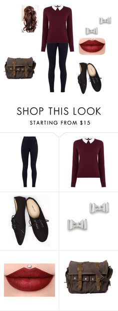 """Untitled #98"" by pufferfishgal on Polyvore featuring NIKE, Oasis, Wet Seal and Marc by Marc Jacobs"