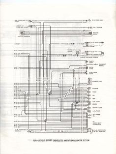fcf7463e2d7b787cc4169ae0640fa985 electrical wiring engine renault trafic ecu wiring diagram manual hashdoc ecu pinterest  at eliteediting.co