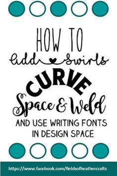 Fields Of Heather: How To Convert Simple Free Clipart To Cut Instead Of Print In Design Space Cricut Air 2, Cricut Help, Clipart, Gratis Fonts, Vynil, Cricut Tutorials, Cricut Ideas, Cricut Vinyl Projects, Ideas For Cricut Projects