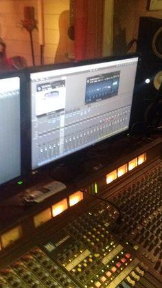 Studio Coding, Studio, Studios, Studying, Programming