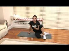 Personal Trainer Tips - Part II