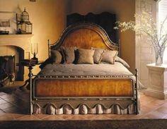 Hola, buen día amigos! Qué lindas recomendaciones sobre decoración tiene esta nota. Gracias por lo que comparten. ♭  http://www.visitacasas.com/dormitorios/%c2%bfque-hacer-con-un-dormitorio-pequeno/