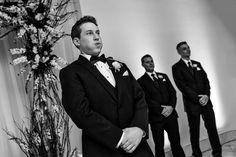 Ashley & Will — Full Bloom Blush, Wedding, Blusher Brush, Casamento, Blushes, Weddings, Marriage, Blush Dupes, Mariage