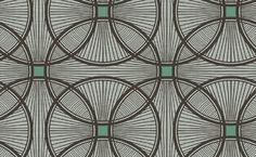 Pattern ID SBK24993 Seabrook Wallcoverings