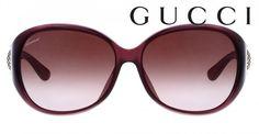 Gucci - S GU 3726/FS 0D0 J6