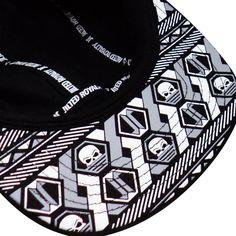 94d7c557474 68 Best Hats images