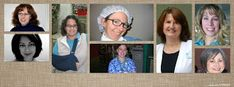 Exceptional Nurse: Happy Holidays from nurses with disabilities