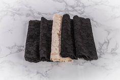 lace garter 5 pack ID Accessory Holster Leg Bag drop leg