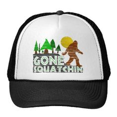Cover your head with a customizable hat from Zazzle! Shop from baseball caps to trucker hats to add an extra touch to your look! Irish Hat, California Flag, Vintage California, Funny Hats, Wherever You Go, Hats Online, Hakuna Matata, Custom Hats, Swagg
