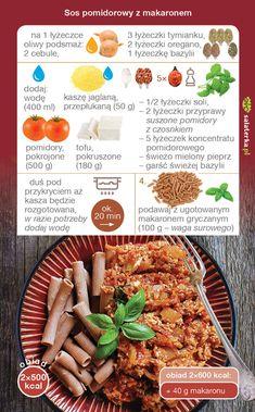 Jadłospis jednodniowy październikowy 1500/2000 kcal - salaterka
