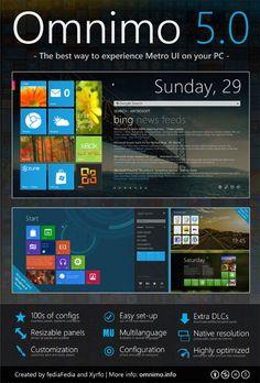 windows phone 8 ui elements
