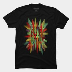 Shop Popsicle Sticks by fringeman available as a T Shirt, Art Print, Phone Case, Tank Top, Crew Neck, Pullover, Zip, and Sticker.