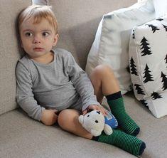 Domácí modurit — VERU HARNOL Baby, Baby Humor, Infant, Babies, Babys