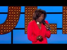 (5) Andi Osho Live at the Apollo - YouTube