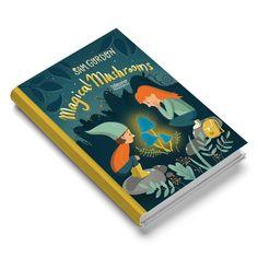 book cover illustration Digital Art, Photoshop, Illustrations, Creative, Cover, Books, Libros, Illustration, Book