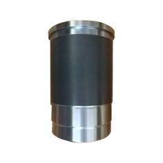 Hino EF550 cylinder liner Cylinder Liner